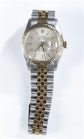 Collector's Series: Jewelry & Watch Auction