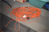 50 Ft. Extension Cord