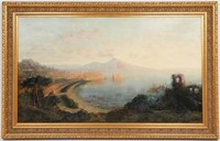 September 13, 2020 - Estate Auction