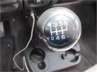 2001 RAM 3500 LARAMIE