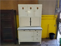 Antiques, Collectibles, Furniture, & More
