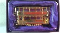 Corgi Queen Elizabeth II Golden Jubilee diecast