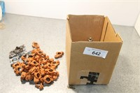 box-lot ground clamps