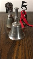 Collection of Bells