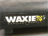 Waxie Dryer, model 571782
