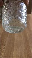 Glass Jars & Gravy Bowls