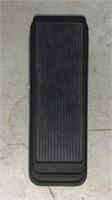Dunlop Cry Baby Model Gcb-95