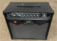 Peavey Vypyr 15w Modeling Amplifier, No Power