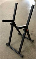 Kmd Amp Stand
