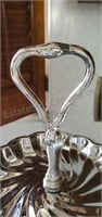 3 Tiered Serving Tray