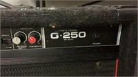 Crate G-250 By Slm