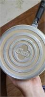 Vintage Club Cookwear