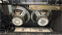 Crate G-40c Amp