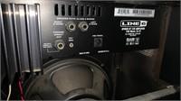 Line 6 Spider Iv 150 Watts