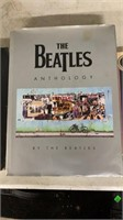 4 Books On The Beatles