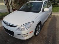August 1st 2020 - Online Vehicle Auction (Webcast)