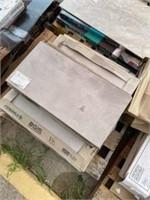 Home Improvement-Flooring Auction!
