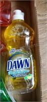 Dawn Soap Lot