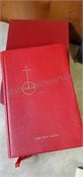 Bible Lot