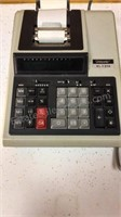 Unisonic Model XL-131x Calculator