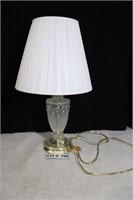 LAMP - WORKS