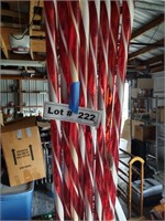 CANDY CANES - DO NOT WORK