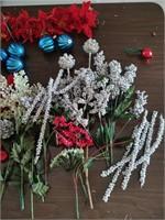 CHRISTMAN FLORAL SUPPLIES, PLANT DÉCOR AND ORNAMEN