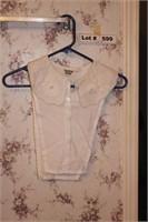 LADIES SUIT JACKETS, DRESSES, DRESS PANTS  SIZE 16