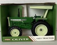 Toy Tractors & Farm Toy Online Auction