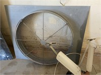 August Consignment Auction