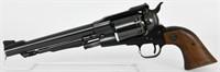 Gun Collectors Dream Auction #37 Sept 19th & 20th