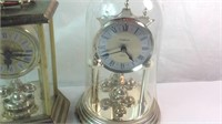 29 inch quartz anniversary clocks