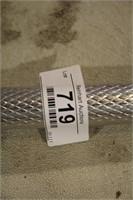 fish net , part box steel wool, etc