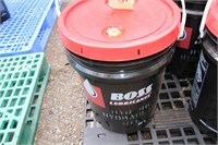 pail hydraulic #46 oil  20L