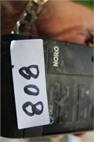ORION MODEL #290A