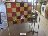 KUPER LANGLEY ONLINE AUCTION