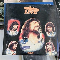 Nice Lot of Records, Mostly Classic Rock