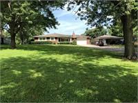 Gaule Auction - Barlow Road Real Estate
