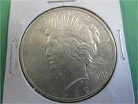 8/27/2020 End of Summer Coin Sale
