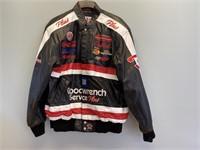 Large NASCAR Jacket