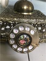 1967 Hardline Telephone