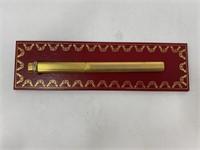 Les Must De Cartier Paris Ball Point Pen