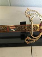 Toledo Spanish Sword