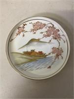 Hand Painted Koshida China