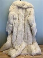 Arpin Fur Coat