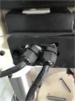 Shop Fox Drill Press W1668