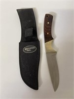 Appalachian Trail Knife