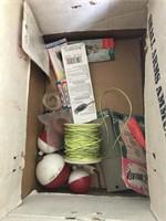 Boat Fishing Reels & More