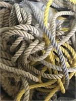 Box of Rope