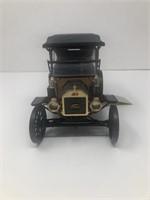Franklin Mint 1913 Ford Model T